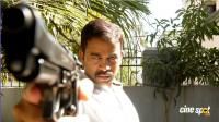 Varun actor photos (12)