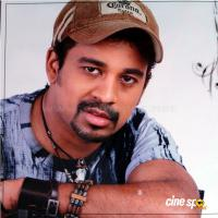 Varun actor photos (8)