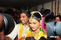 allu arjun marriage pics (12)