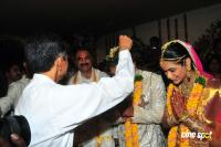 allu arjun marriage pics (15)