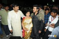 allu arjun marriage pics (3)