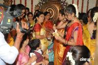allu arjun marriage pics (6)