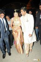 allu arjun marriage pics (7)