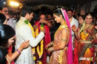 allu arjun marriage pics (8)