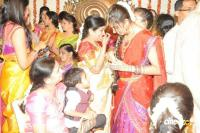 Allu arjun Sneha Marriage Wedding Photos (39)