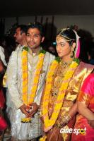 Allu arjun Sneha Marriage Wedding Photos (71)