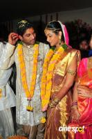 Allu arjun Sneha Marriage Wedding Photos (77)