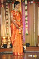 Allu Arjun- Sneha Reception Photos (77)