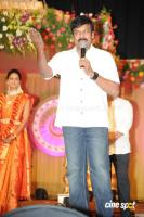 Allu Arjun- Sneha Reception Photos (87)