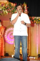 Allu Arjun- Sneha Reception Photos (88)