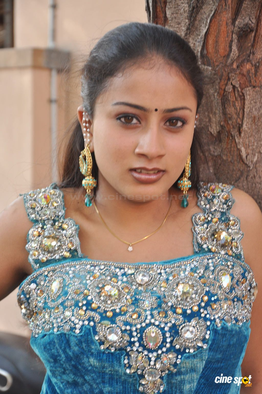 Hasini actress photos