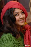 Aindrita Ray south actress photos,stills