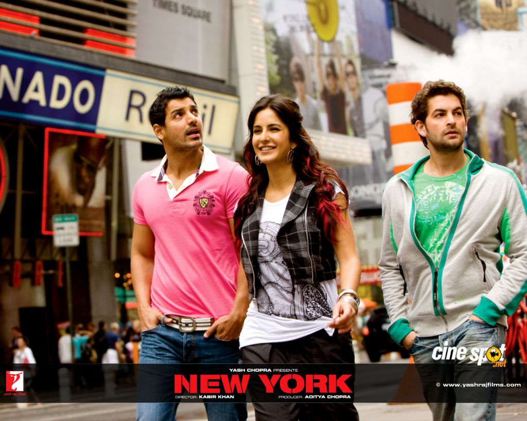 new york bollywood movie wallpapers (12)