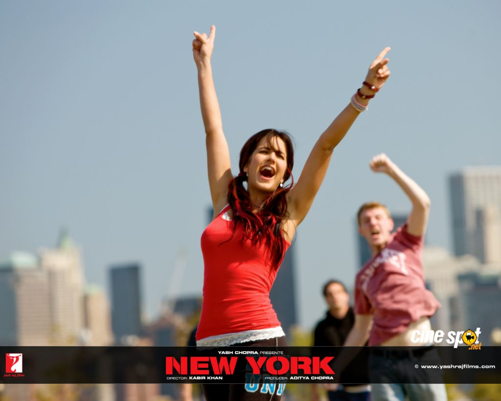 new york bollywood movie wallpapers (13)