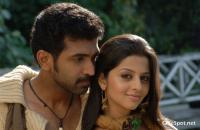 Malai Malai Tamil Movie Photos, Stills