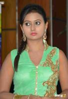 Amulya south actress photos,stills