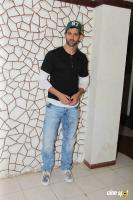 Hrithik Roshan Actor Photos, stills,Pics