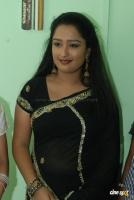 Rasana actress photos (1)