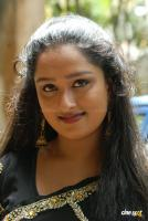 Rasana actress photos (10)