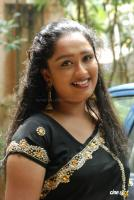 Rasana actress photos (11)