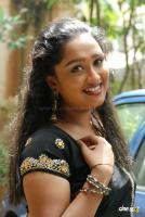 Rasana actress photos (12)