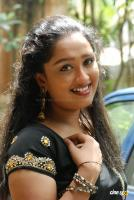 Rasana actress photos (13)
