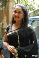 Rasana actress photos (14)