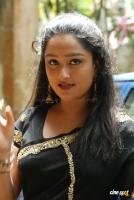 Rasana actress photos (16)