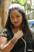 Rasana actress photos (17)