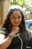 Rasana actress photos (18)
