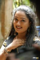 Rasana actress photos (19)