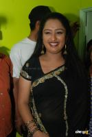 Rasana actress photos (2)