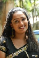 Rasana actress photos (21)