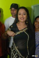 Rasana actress photos (3)