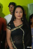 Rasana actress photos (4)