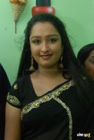 Rasana actress photos (6)