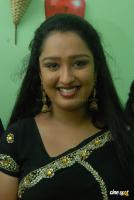 Rasana actress photos (7)