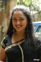 Rasana actress photos (9)