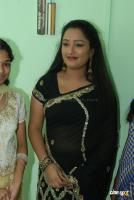 Rasana actress photos