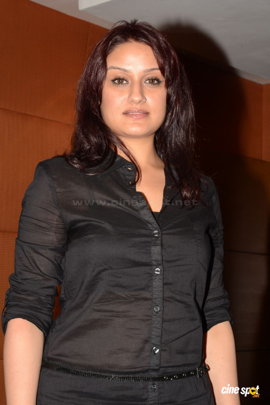 Sonia agarwal photos (4)