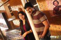 Oru Kal Oru Kannadi tamil movie photos,stills