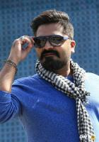 Simbu south actor photos,stills
