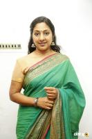 Rohini Actress Photos