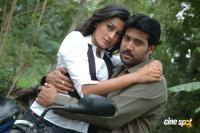 Sweet heart Telgu Movie  Hot Sexy Photos, Stills (1)