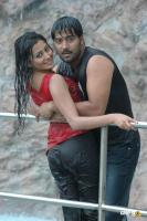 Sweet heart Telgu Movie  Hot Sexy Photos, Stills (15)