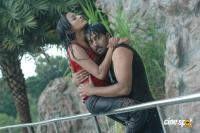 Sweet heart Telgu Movie  Hot Sexy Photos, Stills (17)