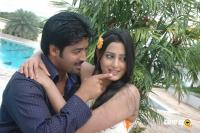 Sweet heart Telgu Movie  Hot Sexy Photos, Stills (2)
