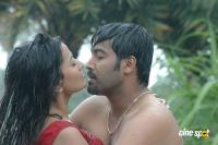 Sweet heart Telgu Movie  Hot Sexy Photos, Stills (24)