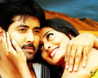 Sweet heart Telgu Movie  Hot Sexy Photos, Stills (25)