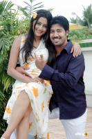 Sweet heart Telgu Movie  Hot Sexy Photos, Stills (3)